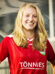 Laura Liedmeier
