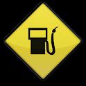 Fuel Economy Lookup