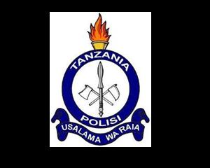 Majina ya Waliochaguliwa Kujiunga na Jeshi la Polisi, Names of Individuals Chosen to Join Tanzania Police Force,