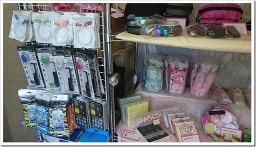 DSC 1049 thumb%25255B3%25255D - 【ショップ】名古屋の雑貨&Vapeショップ「onecase」さんに行ってきた。Kamry X8やX8 TwistのV2アトマイザー復活方法など