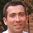 Ben Rowley avatar image