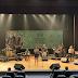 IV Festival de Música da Paraíba começa a receber inscrições nesta sexta-feira