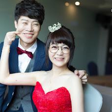 婚礼摄影师Sen Sen(sensen)。15.01.2019的照片