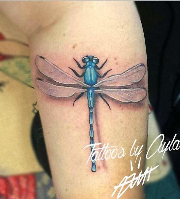 libelula_tatuagens_37