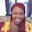 Hawaa Abdullah's profile photo