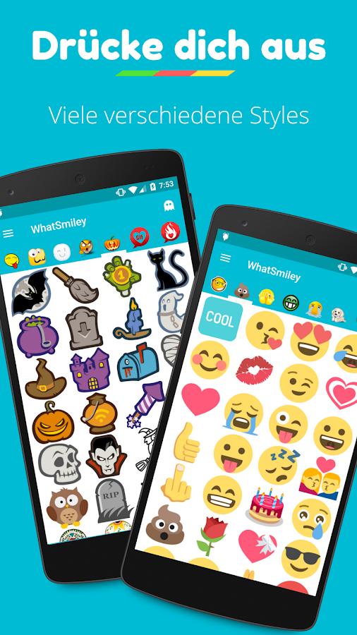 Whatsapp Installieren Iphone G