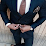 Ray Luckman's profile photo