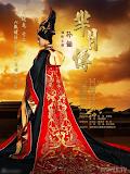 Phim Mị Nguyệt Truyện - The Legend Of Miyue (2015)