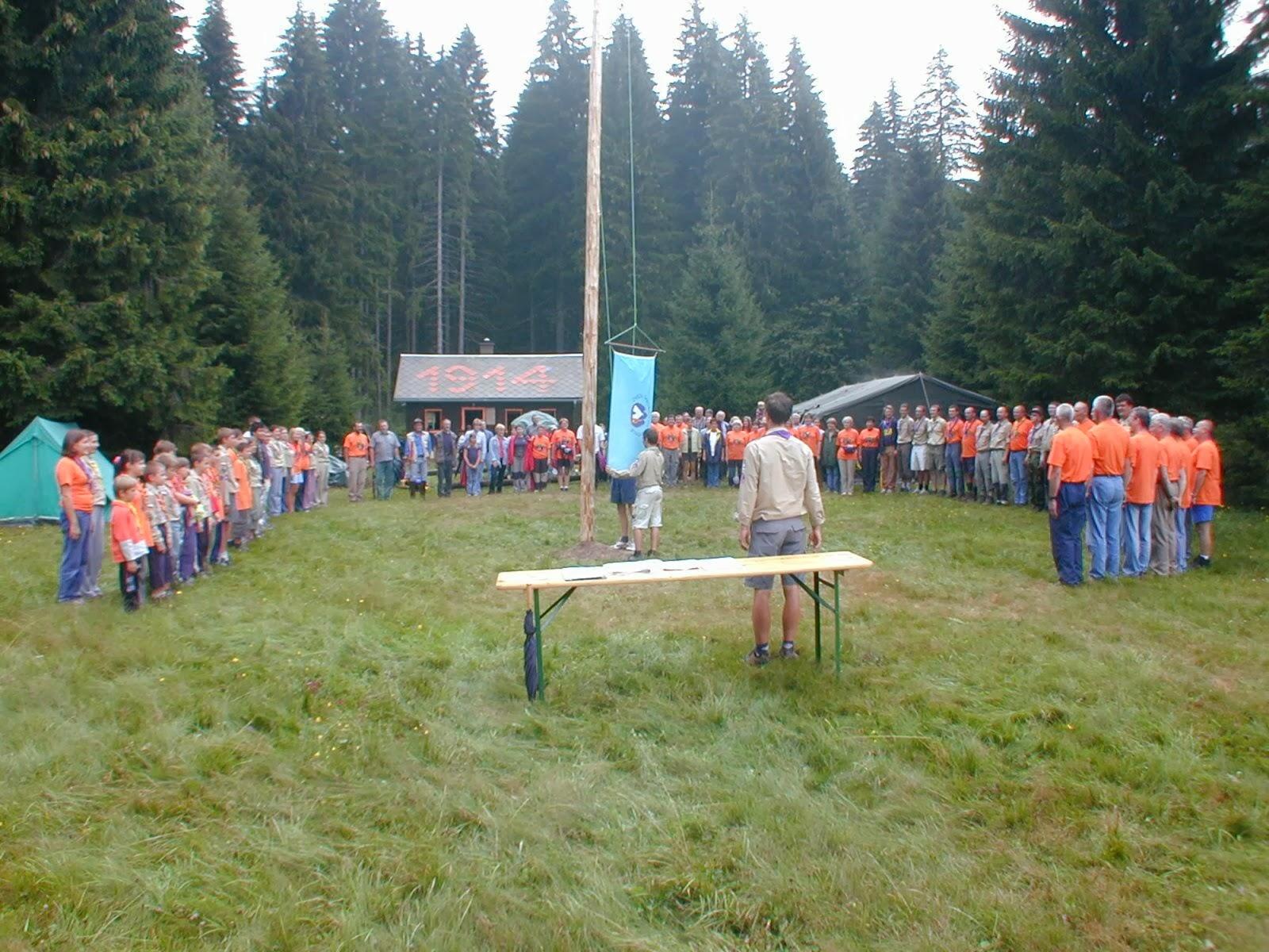 50 let RSR, Črni Dol - 70-rsr1.jpg