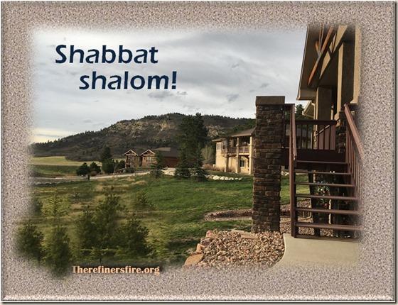 Poster_shabbat_home