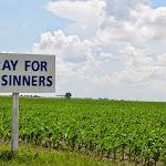 Us Sinners.jpg