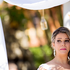 Wedding photographer Rogerio Lopes (rogeriolopes). Photo of 04.03.2016