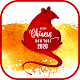 Chinese New Year 2020 - Rat Year Download on Windows