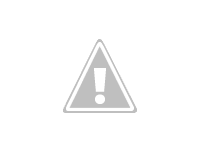 Statsiun Televisi Lokal Bandung pada masa tahun 2010