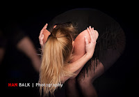 Han Balk Agios Dance In 2013-20131109-213.jpg