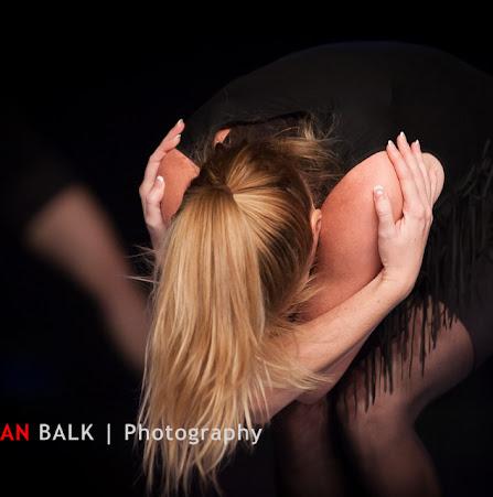 Han Balk Agios Dance In 2013-20131109-213.jpg