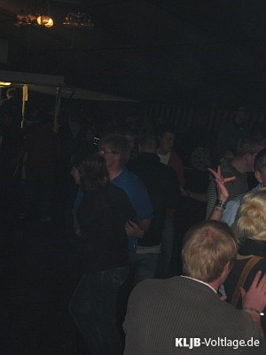 Erntedankfest 2008 Tag1 - -tn-IMG_0677-kl.jpg