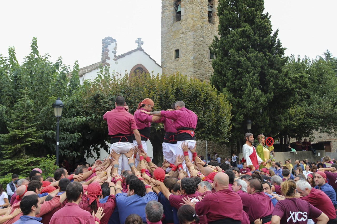 Diada Festa Major dEstiu de Vallromanes 04-10-2015 - 2015_10_04-Actuaci%C3%B3 Festa Major Vallromanes-19.jpg