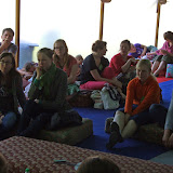 Praktiskais KRISTietis - Absolventu konference 2015 - DSCF8577.JPG