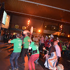 lkzh nieuwstadt,zondag 25-11-2012 171.jpg