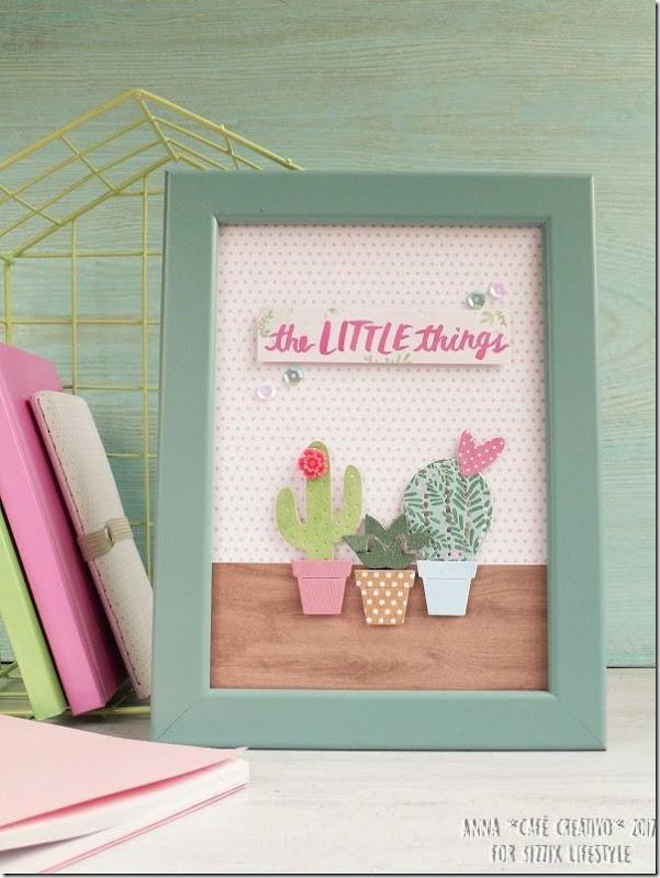 quadretto-fai-da-te-con-cactus