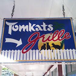 TomKat's Grille's profile photo