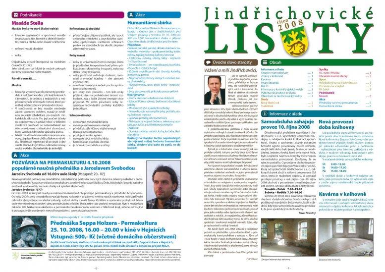 jindrichovicke_listy_2008_1_2_5_6-2-1-kopie