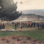 1984 - İzci Düğümleri Deneme Kampı (10).jpg