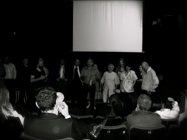 2010: GN Cendres 12 nov. Opus n°III - DSC09849.JPG