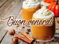 buon venerdi immagine caffe dolce panna autunno.jpg