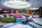 Фото 8 Belconti Resort Hotel