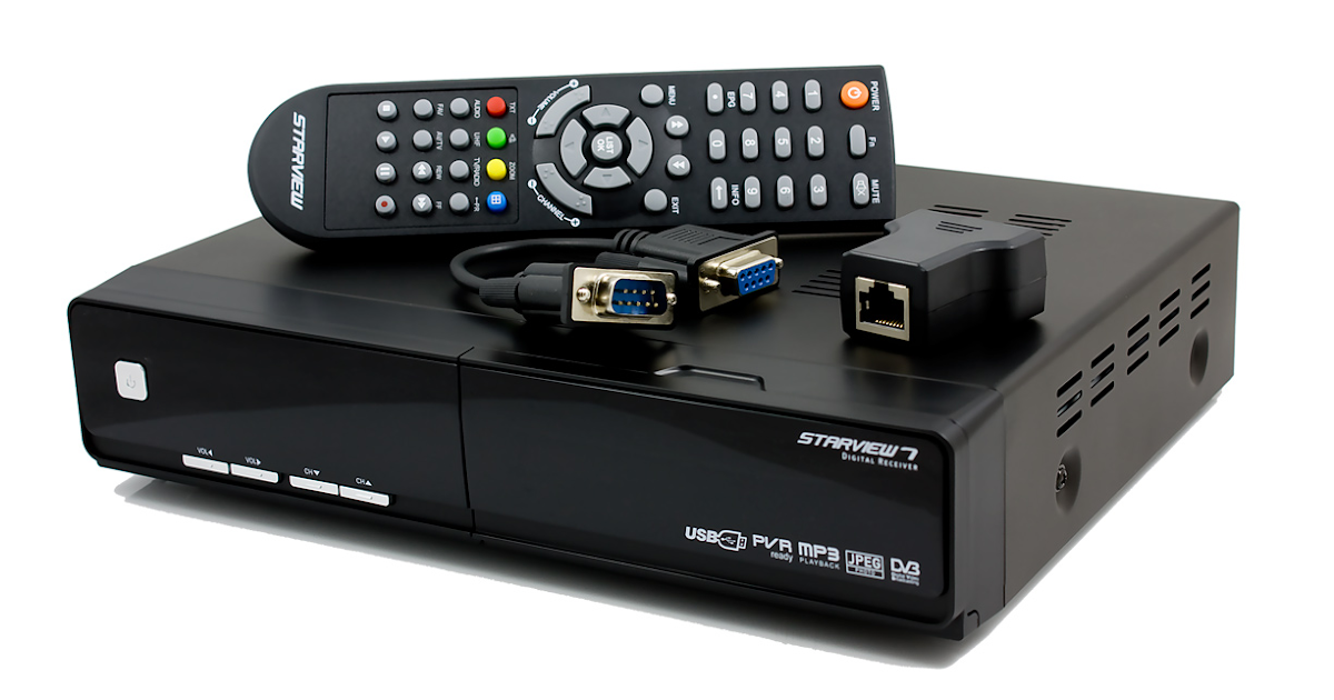 Live Tv Box Customer Care
