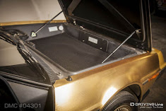 SCEDT26T0BD004301 - 24-karat-gold-delorean-1981-dmc-petersen-automotive-museum-17-wm.jpg