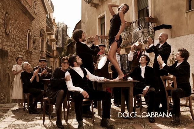 dolce_gabbana_campaign_fw_2013_men