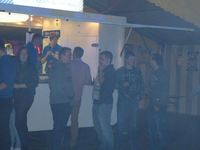 Erntedankfest 2015 (Freitag) - P1040115.JPG
