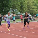 Junior Olympics 2015 091.jpg
