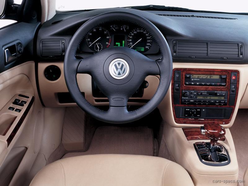 1993 volkswagen passat wagon specifications pictures prices rh cars specs com 1993 Passat Edmunds 1993 Passat Edmunds