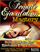 Female Ejaculation Mastery