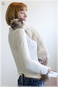 cats-show-24-03-2012-fife-spb-www.coonplanet.ru-080.jpg