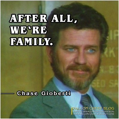 #018_Chase_After all we're famiily_Falcon Crest