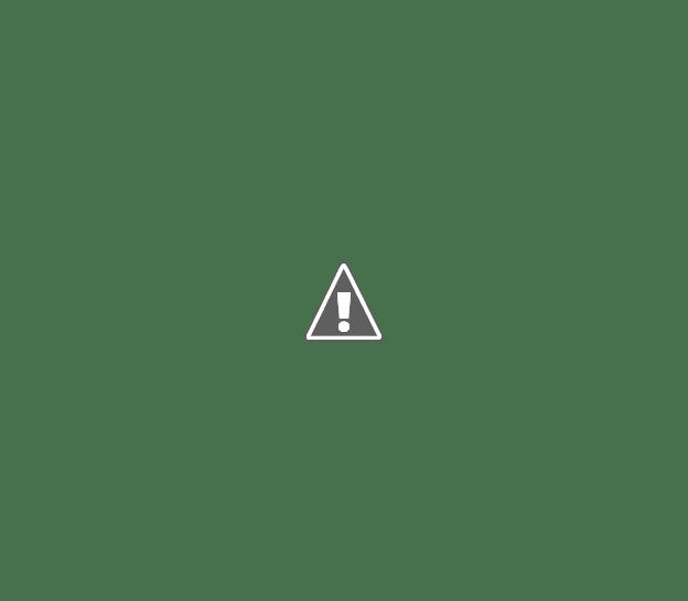 Black Box flight Recorder diagram