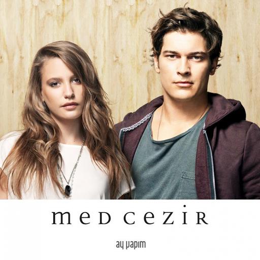 Medcezir Serie Turca Capítulos Completos En Español Castellano Para Descargar En Mega