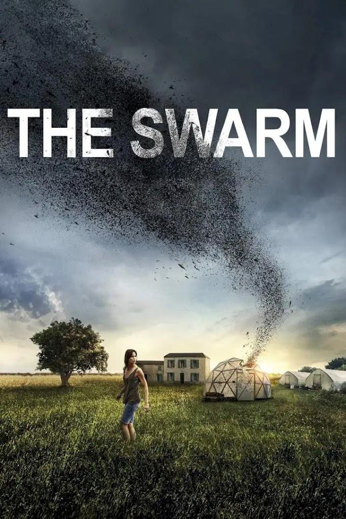 The Swarm (2021) - Full English Movie