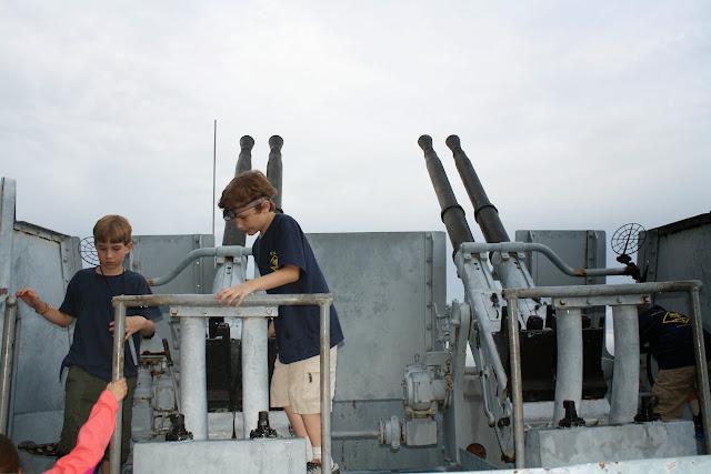 USS Alabama 2014 - IMG_5931.JPG