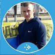Yaroslav L