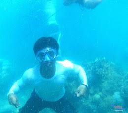 pulau harapan, 29-30 agustus 2015 SJCam 29