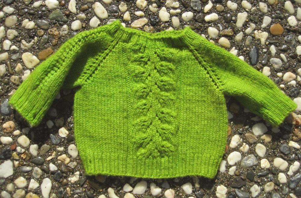 [rubysweater-1%5B3%5D]