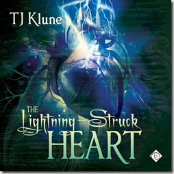 o-the-lightning-struck-heart