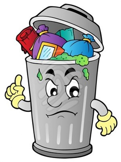 waste-clipart-vector-86308580