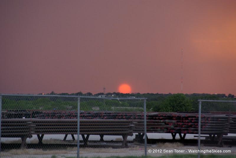 05-06-12 NW Texas Storm Chase - IMGP4941.JPG